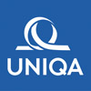 Uniqua-Logo
